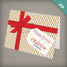 Design My Own Christmas Cards Christmas Cards English Catalog Botanical Paperworks