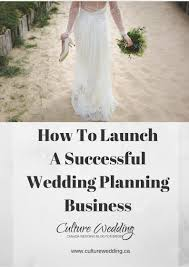 wedding planner career awesome wedding planner information wedding planner career