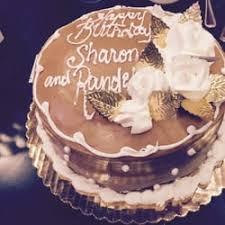 A Piece Of Cake Bakery Closed 30 Photos U0026 28 Reviews
