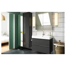 bathrooms design behind toilet shelf ikea bathroom sink cabinets