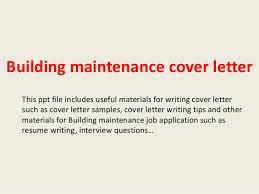 building maintenance cover letter 1 638 jpg cb u003d1394012297