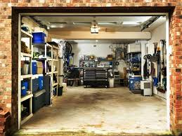 Basement Building Costs - garage garage building plans and costs tractor garage plans farm