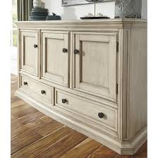 kitchen servers furniture dining room fall dining room table decorating ideas furniture