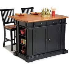 picture of kitchen islands kitchen islands for less overstock