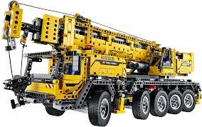 lego technic discover the top 5 lego technic vehicles editors top