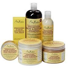black label hair product line best 25 natural hair products ideas on pinterest natural black