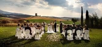 wedding in weddings in italy destination wedding in tuscany amalfi coast