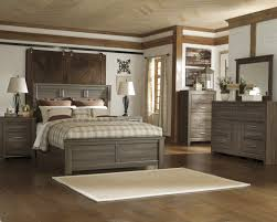 alluring california king bed sets solid wood construction gray oak bedroom alluring california king bed sets solid wood construction gray oak finish 3 drawer nightstand drawer