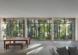 Home Decorator Job Description Manchesters Modern Architecture Garys Travel Blog The Lowry Idolza