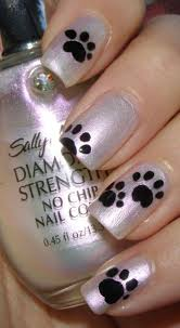 nail art best fingernail designs ideas on pinterest finger nails