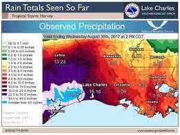 Weather Channel Radar San Antonio Texas Golden Triangle Weather Page