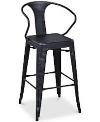 bar stools fresno ca bar stools and counter stools macy s