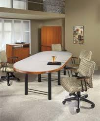 Quality Conference Tables Conference Table Conference Room Furniture