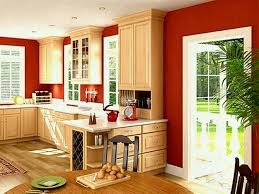 home depot virtual design a room full size of kitchen virtual design countertops free online bathroom