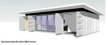 Shipping Container Home Design Kit Download Shipping Container Homes September 2012