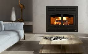 cook u0027s plumbing heating u0026 cooling wood burning fireplaces