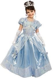 girls princess cinderella costume costume craze