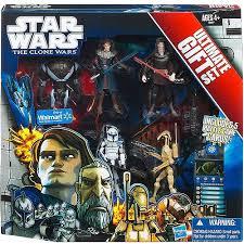 56 star wars clone wars images star wars