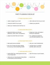 preparation of event plan for wedding pinteresu wedding junebug weddings wedding bachelorette party
