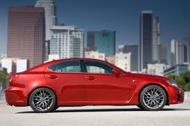 toyota lexus sports car toyota recalls 1 7 million vehicles including lexus cars sold in