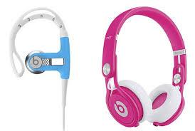 best buy beats by dr dre powerbeats by dr dre clip on earbud