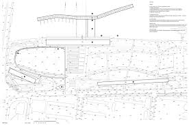 Ferry Terminal Floor Plan Cheungvogl