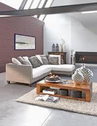 bois et chiffon canapé salon bois et chiffons 20 photos luxe bois et chiffons canapé