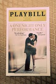 playbill wedding program playbill wedding program welcome wedding guide receptions