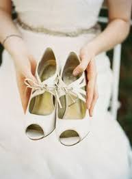 wedding shoes monsoon lace wedding shoes monsoon bits and bobs pizzi
