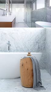 375 best contemporary bathrooms and powder rooms images on
