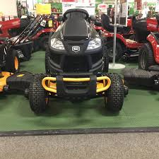 2015 2016 craftsman pro series tractors u2013 the future is here