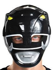 power ranger mask ebay
