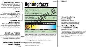 busch light nutrition facts rebecca williams michigan radio