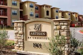 1 Bedroom Houses For Rent In San Antonio Tx Houses U0026 Apartments For Rent In Nogalitos South Zarzamora Tx