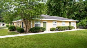 apartments gainesville florida cool home design luxury with