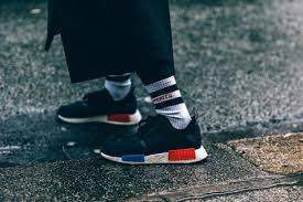 best socks the best sneaker socks right now here s our guide highsnobiety