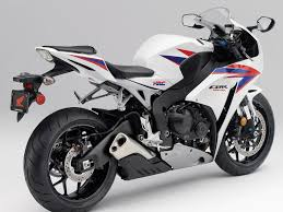 crb honda honda cbr white reviews prices ratings with various photos