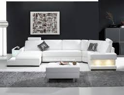 couch designs best white modern couches designs ideas u2014 emerson design best