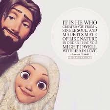 Wedding Quotes Indonesia 10 Habits Of Happy Muslim Couples Allah Islam