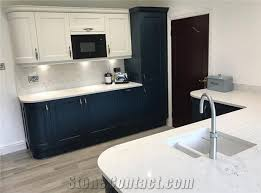 kitchen cabinet table top granite top quality low price carrara white quartz countertops with grey