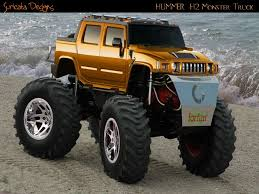 hummer jeep wallpaper 43839 t pico hummer h2 monster truck 1920x1080 wallpaper 1920x1440