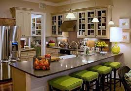 kitchen decor ideas themes house theme ideas