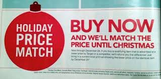 print target black friday ads target holiday price match u2013 black friday ads 2016