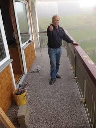 steinteppich balkon balkon steinteppich24