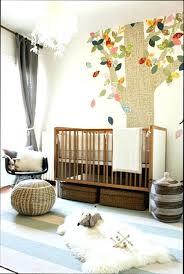 decoration chambre nature deco nature chambre deco nature chambre chambre deco chambre nature