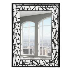 Big Wall Mirrors by Breeze Point M00143 30