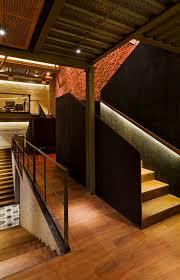 147 besten s stairs u0026 handrails bilder auf pinterest moderne
