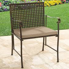 Chair Astonishing Polywood Adirondack Rocking Useful Folding Patio Chairs U2014 Kelly Home Decor