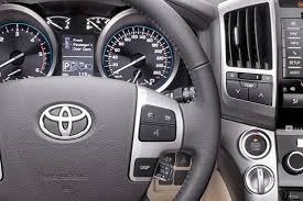 lexus v8 land cruiser price in pakistan cars wallpapers and specefication toyota land cruiser 2013 with