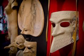 authentic venetian masks ca macana authentic handmade masks where venice